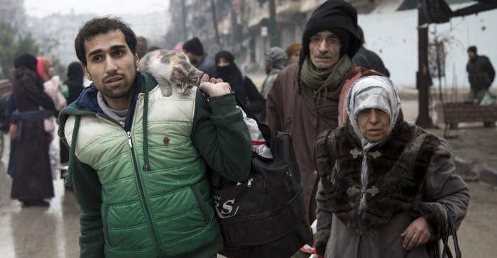 Aleppo 2.jpg