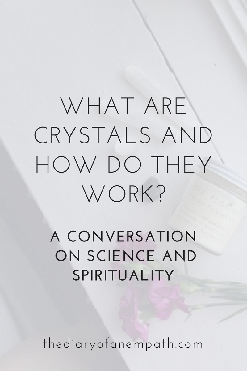 what-are-crystals-how-work