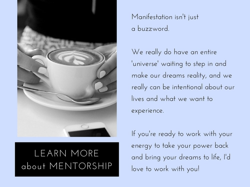 the-diary-of-an-empath-mentorship