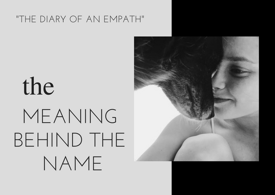 the-diary-of-an-empath