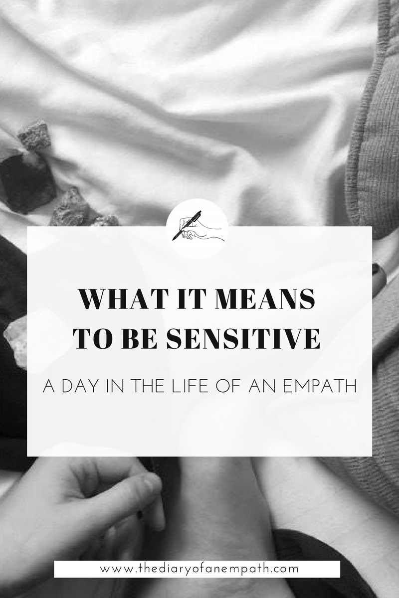 what-sensitive-empath