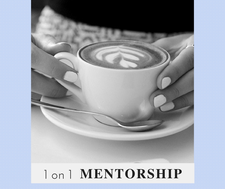 empath mentorship (2).jpg