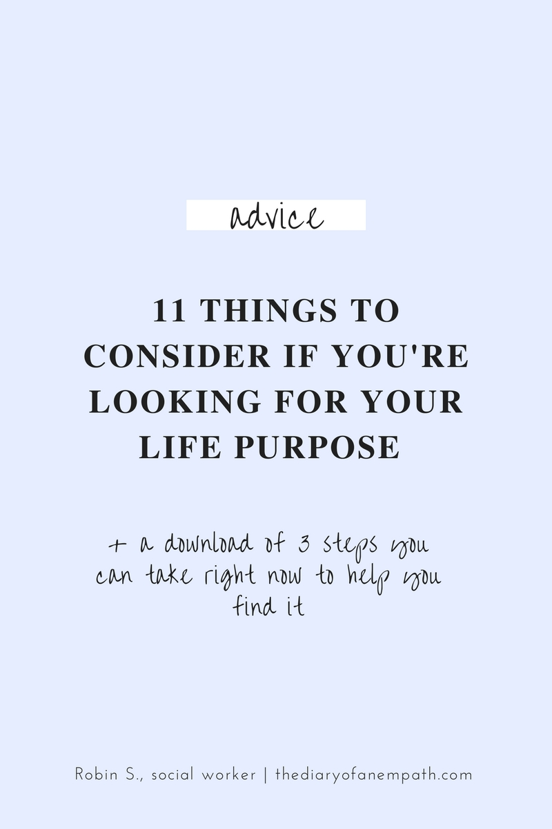 how to live a purpose driven life, tips (3).jpg