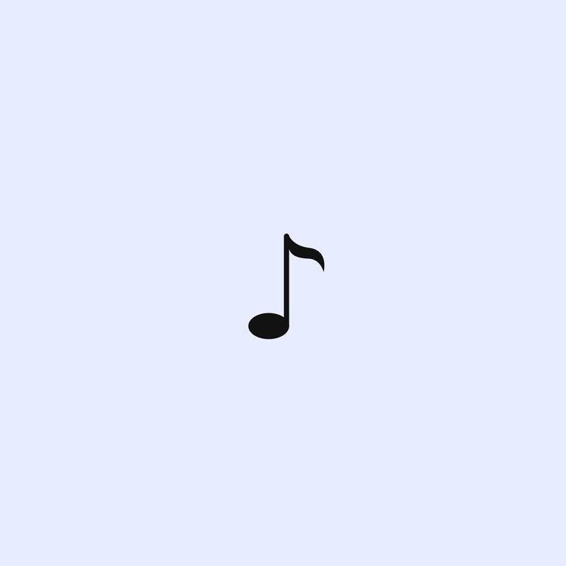 audio file, thediaryofanempath.com