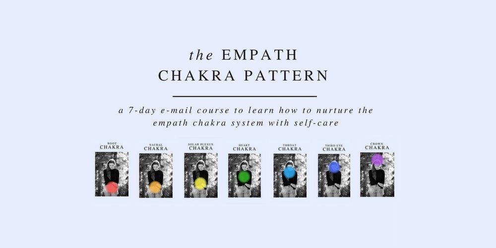 Empath Chakra System.jpg