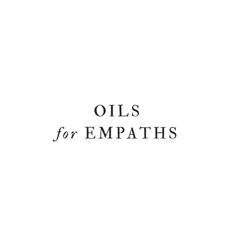 oils-for-empaths.jpg