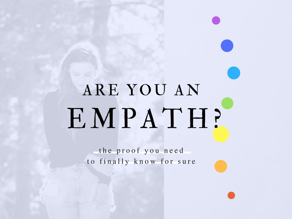 a course to test if you have the empath traits, abilities and personality.jpg