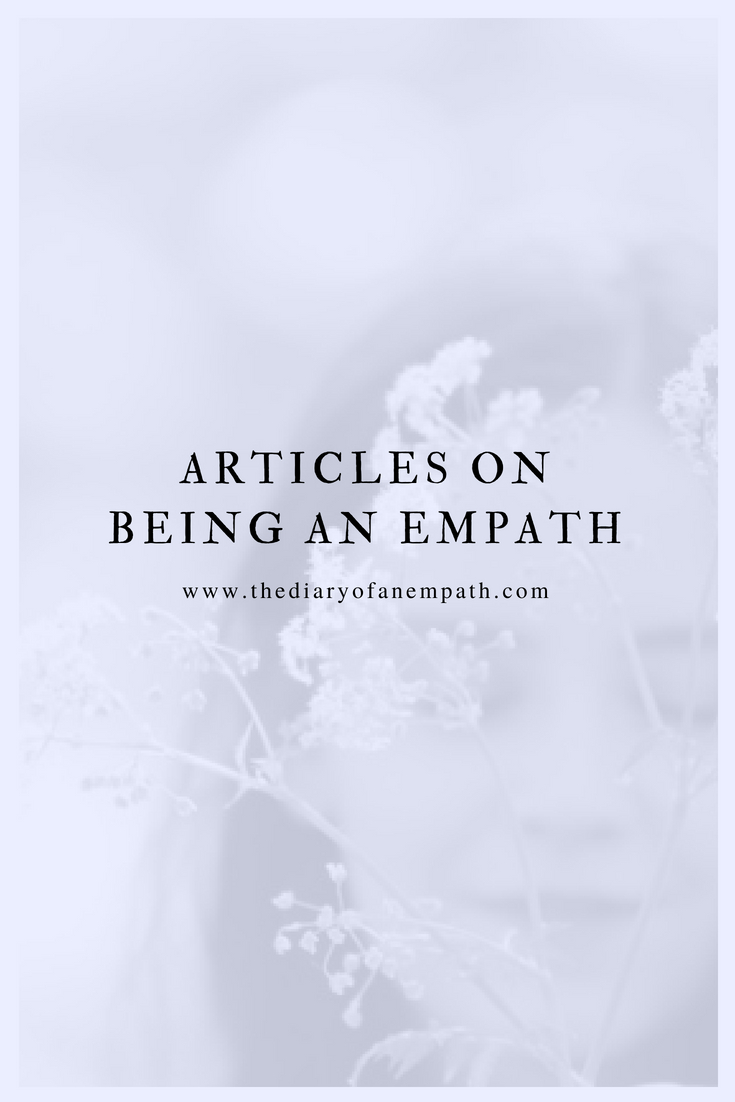 articles on being an empath.jpg