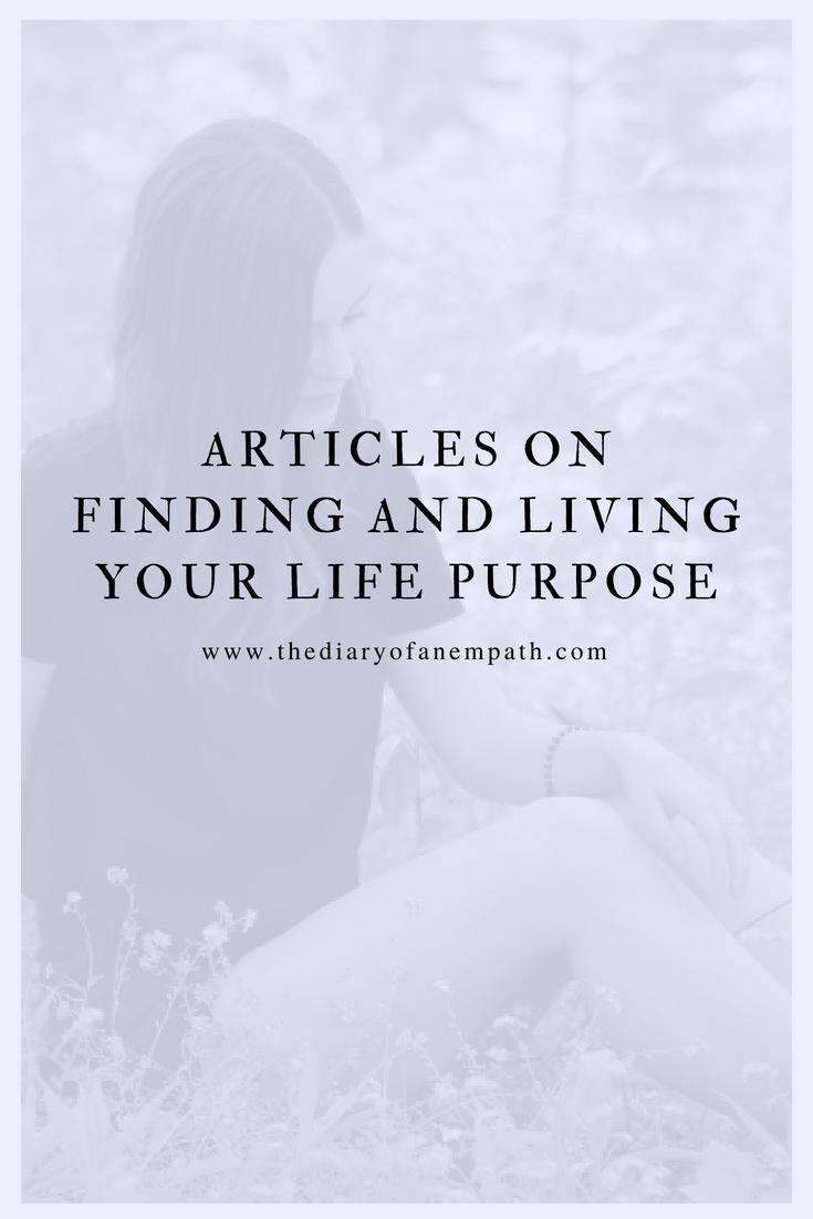 life purpose articles.jpg