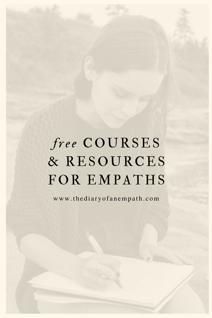 resources to help with empath awakening and abilities including journaling prompts, workshops on manifestation, self care tips and checklists, etc..jpg