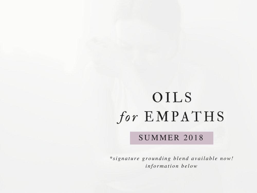 best essential oil blends for empaths.jpg