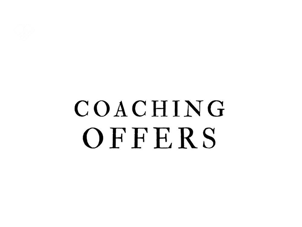life purpose and spiritual awakening coaching.jpg
