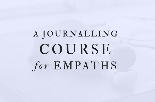 Life Purpose Course and Journaling Prompts for Empaths.jpg