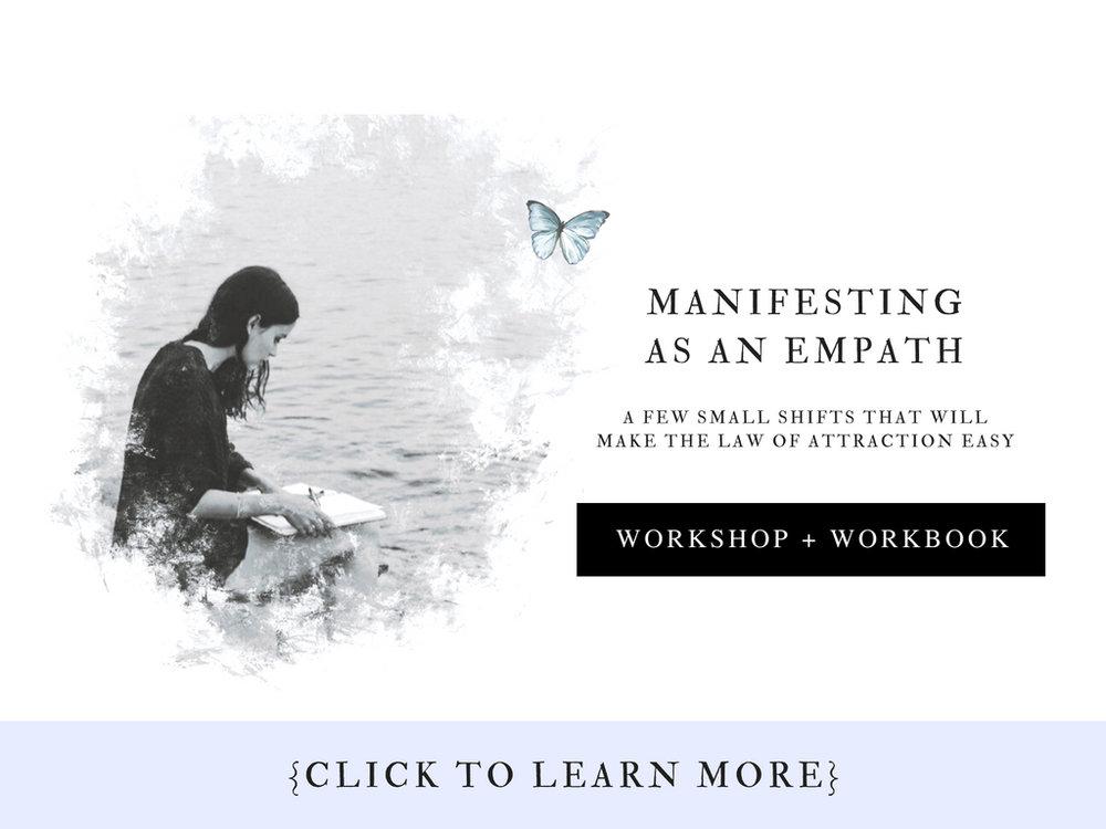 workshop on manifesting as an empath and empathic manifestation.jpg