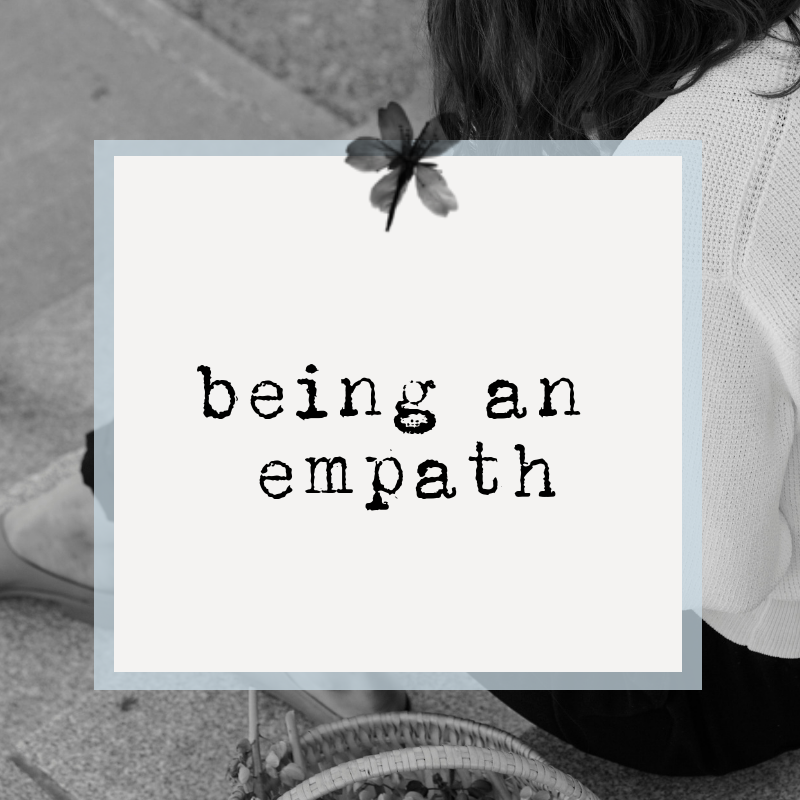 being an empath (2).png