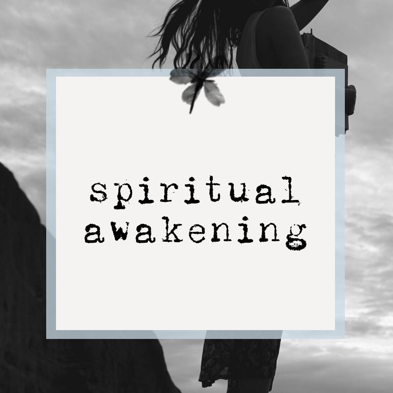 spiritual awakening.png