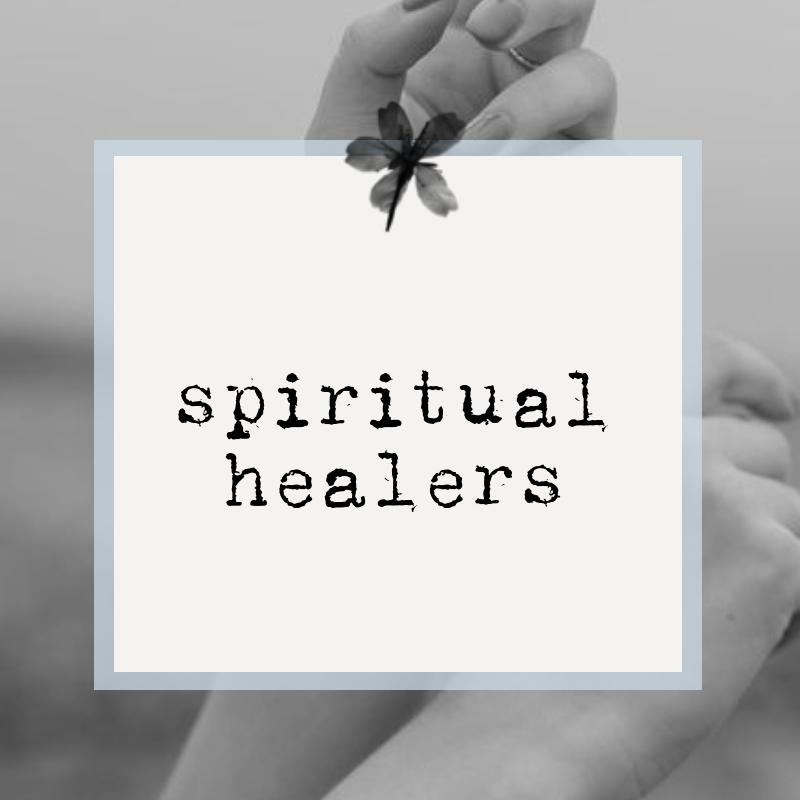 spiritual healers.png
