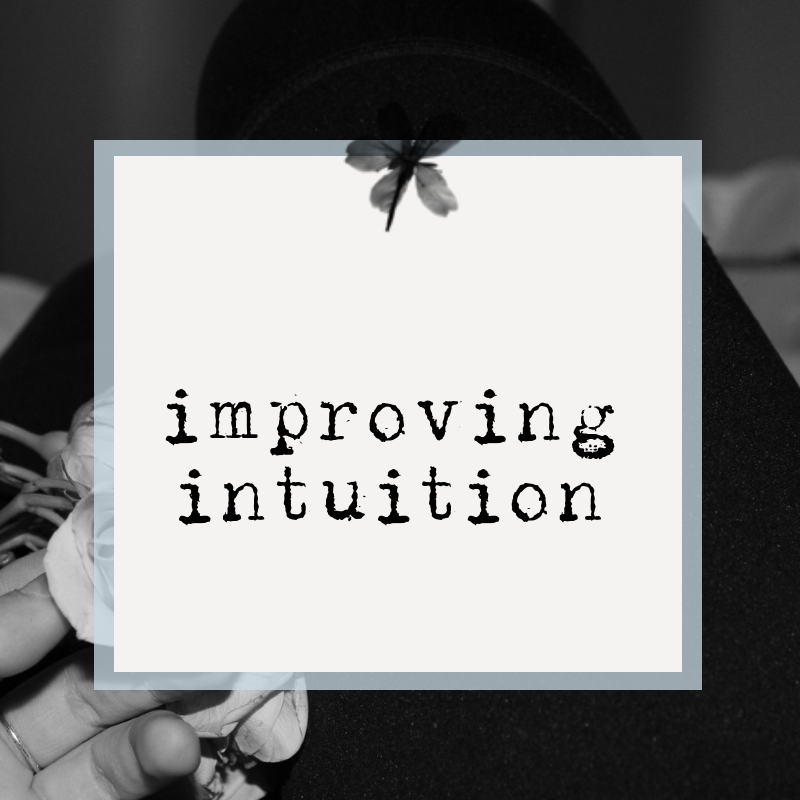 improving intuition (1).png