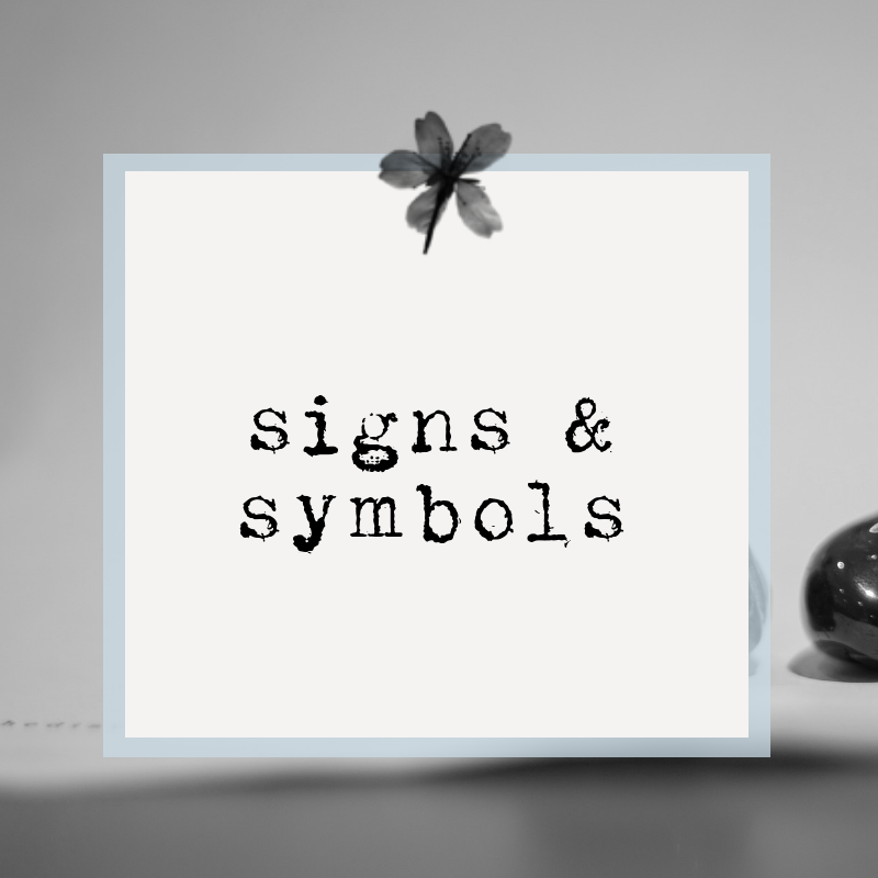 signs and symbols.png