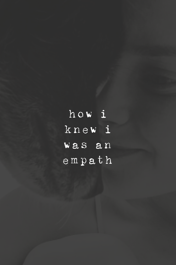 how-know-empath-mental-illness