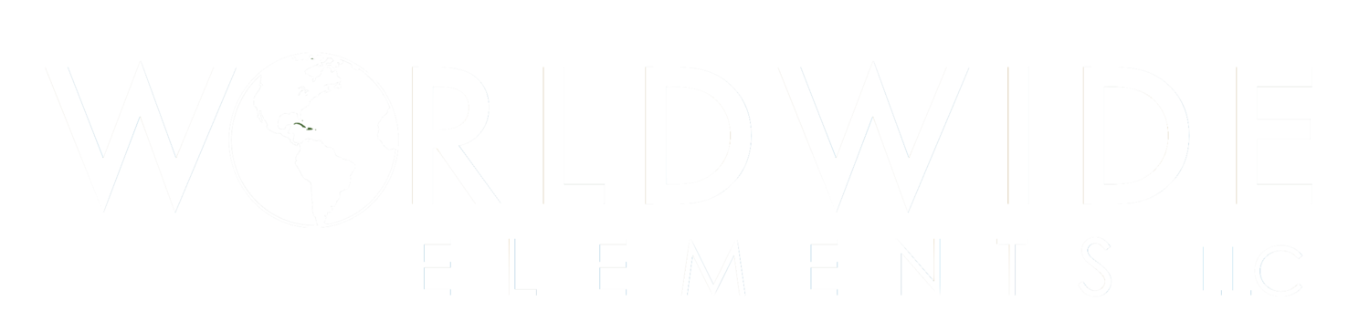 Worldwide Elements