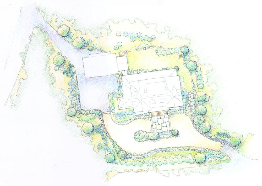 3-3-06 landscape plan.jpg