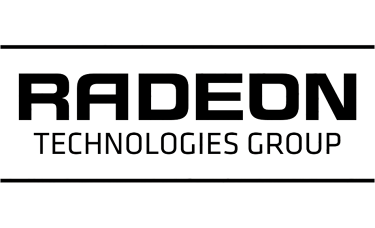 RADEON-Technology-Group.png
