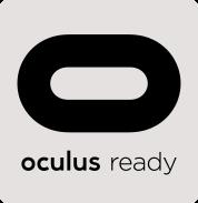 oculus-ready-logo.png
