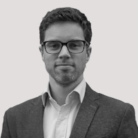 Hadrien Lanvin   //CEO