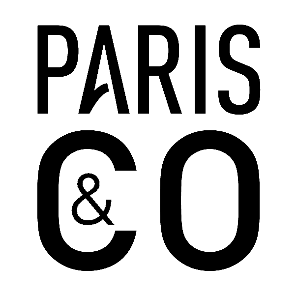 LOGO-ParisCo.png