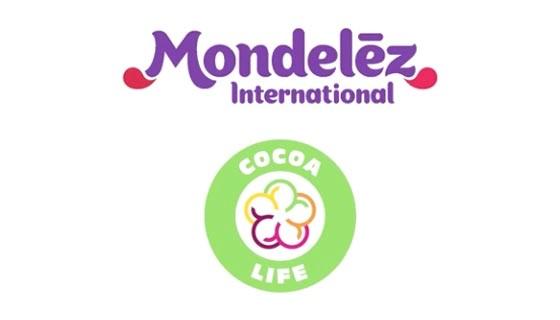 Mondelez Logo.jpg