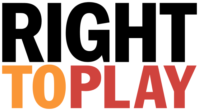 Right to Play Logo.png