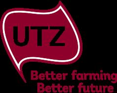 UTZ-logo.png