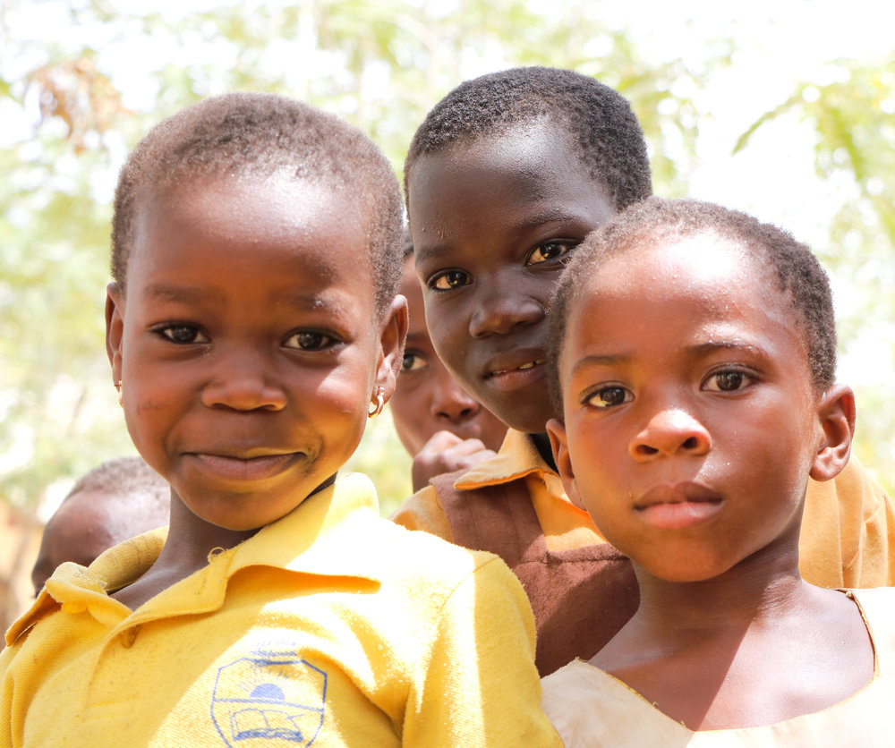 The Urgency In Fighting Childhood >> Child Protection Accountability Series Child Rights International