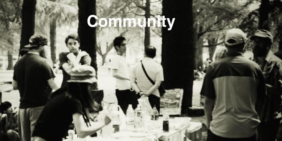 Community1.png