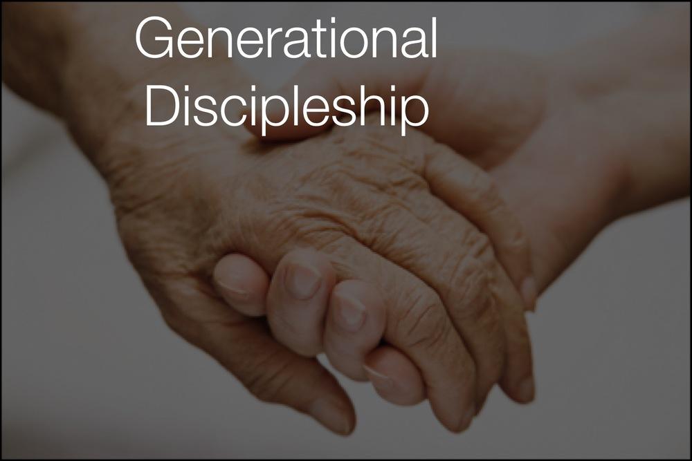 Generational-Discipleship.jpg