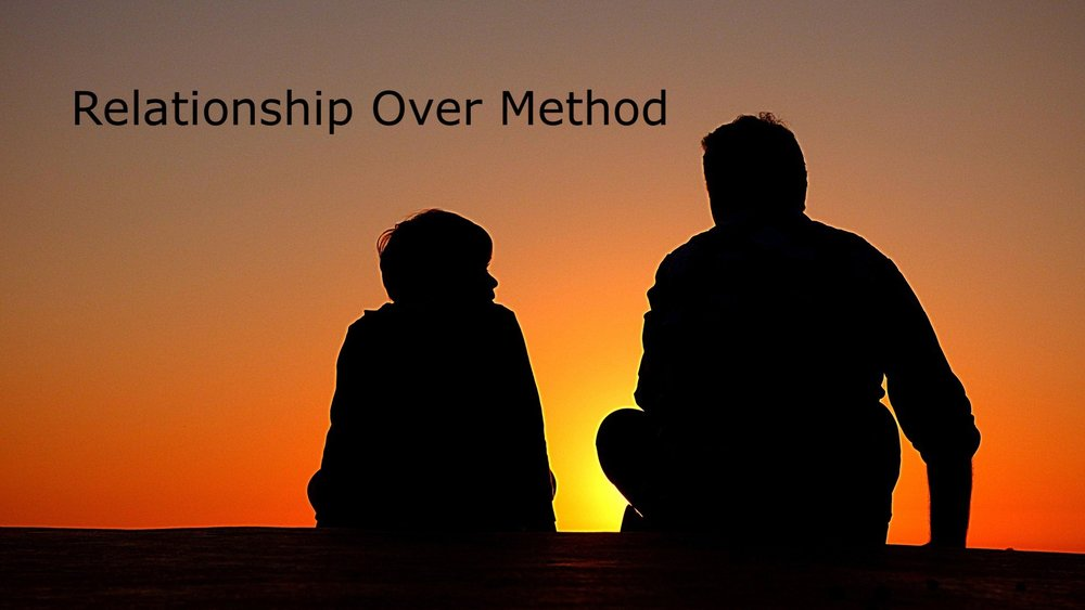 Relationship over method.jpeg
