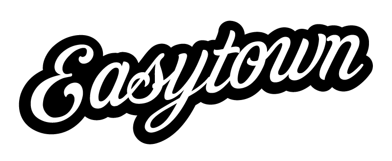 Easytown Sound Co.