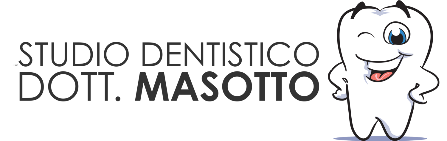 STUDIO DENTISTICO DOTT. MASOTTO