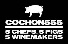 cochon555 logo.jpg
