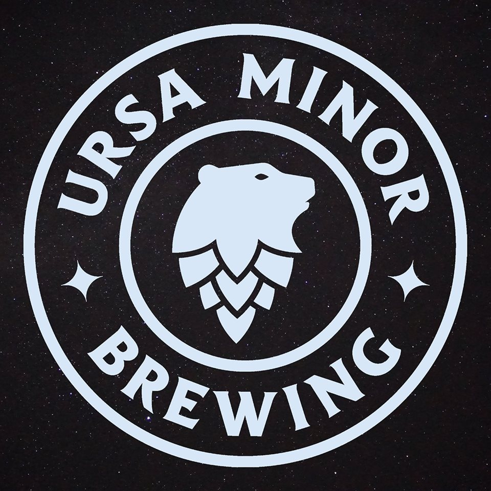 Ursa-Minor-Brewing-Logo.jpg