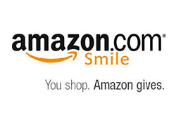 When you shop at Amazon Smile you can also help KBA. Please just designate our school as your preferred charity and .05% of your purchase will go to KBA.   Click here  .
