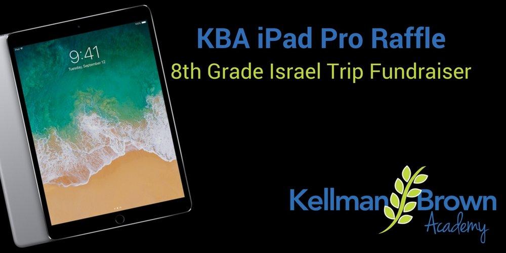 KBA iPad Pro Raffle.jpg