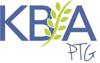 kba ptg logo.png