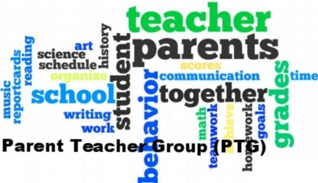Parents word cloud.jpg