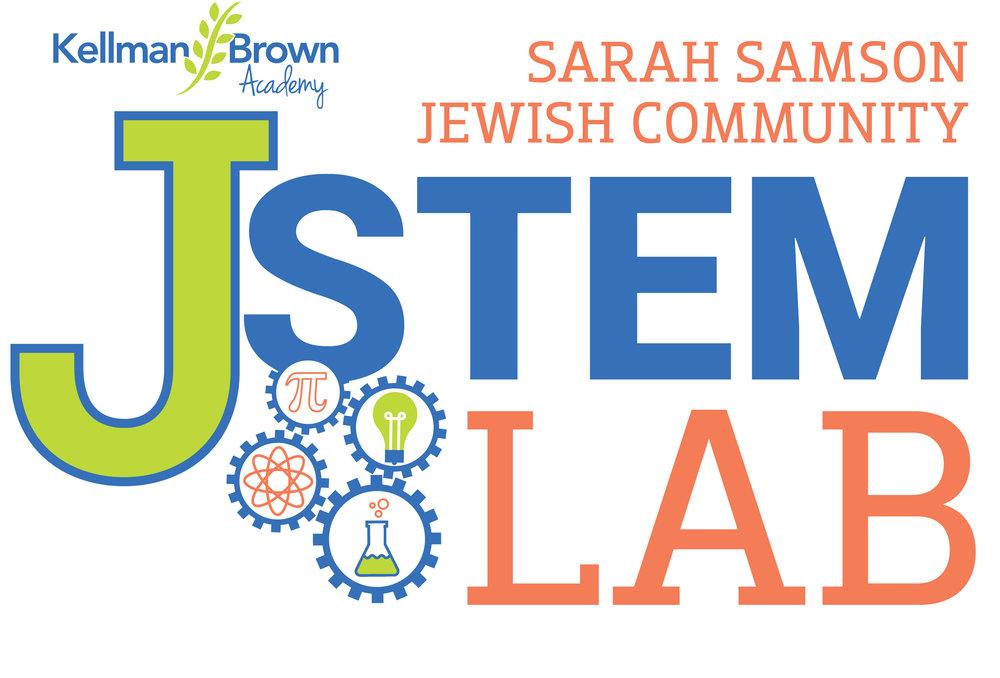 Official JSTEM Logo.jpg