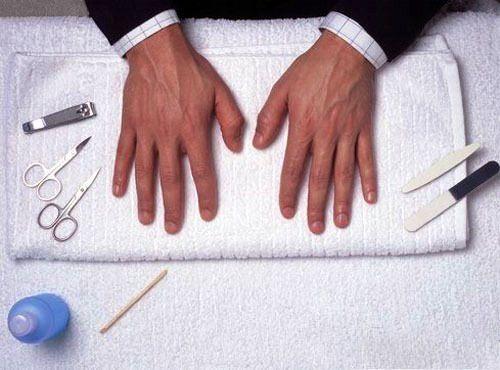 mens manicure.jpg
