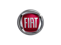 Fiat-Patterson-Autobody-200x150.png