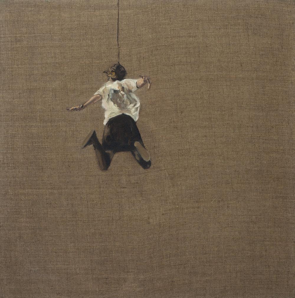 Jumper #2