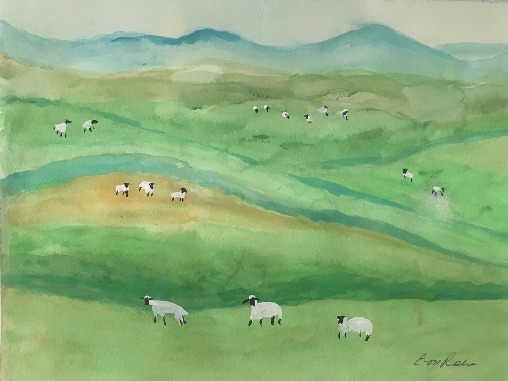 Sheep and Hills.jpg